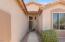 6757 S FAIRWAY Drive, Gold Canyon, AZ 85118