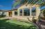 1597 E VERDE Boulevard, San Tan Valley, AZ 85140