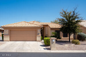 2979 N 147TH Drive, Goodyear, AZ 85395