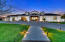 New construction on 1/2 an acre in Arcadia is waiting for you!