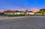 Enjoy the stunning AZ sunsets from your new home