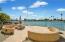13826 N Lakeshore Point, Sun City, AZ 85351