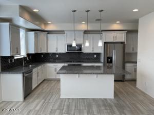 1250 N ABBEY Lane, 213, Chandler, AZ 85226