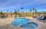 10108 E TOPAZ Drive, Scottsdale, AZ 85258
