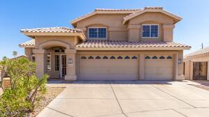 15017 S 40TH Way, Phoenix, AZ 85044