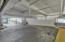4750 N CENTRAL Avenue, D5, Phoenix, AZ 85012