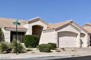 9810 E PINE VALLEY Road, Scottsdale, AZ 85260