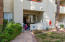 750 E NORTHERN Avenue E, 1084, Phoenix, AZ 85020