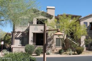20801 N 90TH Place, 261, Scottsdale, AZ 85255