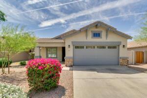 4653 E ALAMO ST San Tan Valley AZ 85140