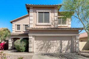 8548 W SONORA Street, Tolleson, AZ 85353