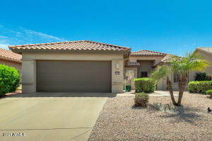 16225 W VALE Drive, Goodyear, AZ 85395