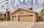 3450 E GRANITE VIEW Drive, Phoenix, AZ 85044