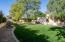 7500 E MCCORMICK Parkway, 31, Scottsdale, AZ 85258