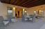 5640 E Rancho Tierra Drive, Cave Creek, AZ 85331