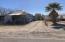 731 W IRVINE Avenue, Pirtleville, AZ 85626