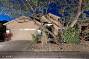 2146 E Electra Lane, Phoenix, AZ 85024