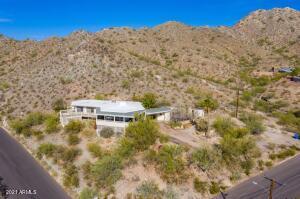 13602 N 26TH Place, Phoenix, AZ 85032