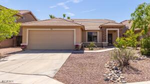 13545 W ROVEY Avenue, Litchfield Park, AZ 85340