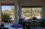 6894 E THIRSTY CACTUS Lane, Scottsdale, AZ 85266