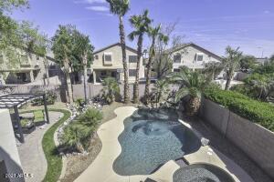 2900 E RIVIERA Place, Chandler, AZ 85249