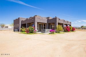 35611 N 3RD Street, Phoenix, AZ 85086