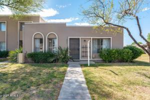 5977 E THOMAS Road, Scottsdale, AZ 85251