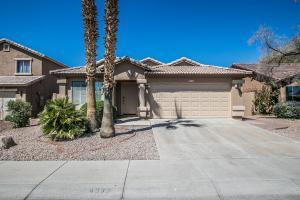 4336 W CARSON Road, Laveen, AZ 85339