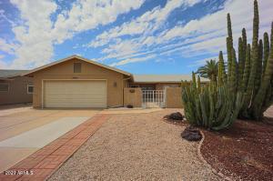 1669 LEISURE WORLD, Mesa, AZ 85206