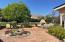 5001 N TAMANAR Way, Paradise Valley, AZ 85253