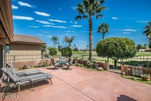 1557 Leisure World, Mesa, AZ 85206