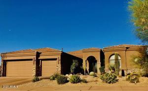 34508 N 99TH Way, Scottsdale, AZ 85262