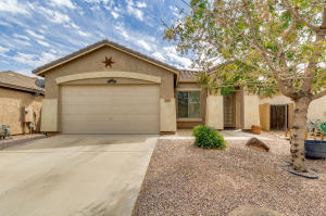 3115 W DANCER Lane, Queen Creek, AZ 85142