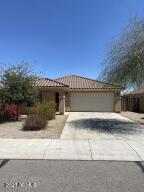 38575 N DOLORES Drive, San Tan Valley, AZ 85140