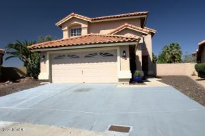 7710 W MARCO POLO Road, Glendale, AZ 85308