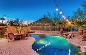 22715 N 17TH Street, Phoenix, AZ 85024