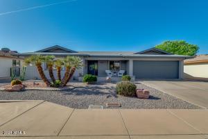 7845 E NATAL Avenue, Mesa, AZ 85209