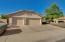 4744 W TYSON Street, Chandler, AZ 85226