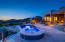 41640 N 112TH Place, Scottsdale, AZ 85262