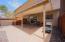 5840 N GRANITE REEF Road, Scottsdale, AZ 85250