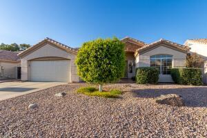 216 W SMOKE TREE Road, Gilbert, AZ 85233