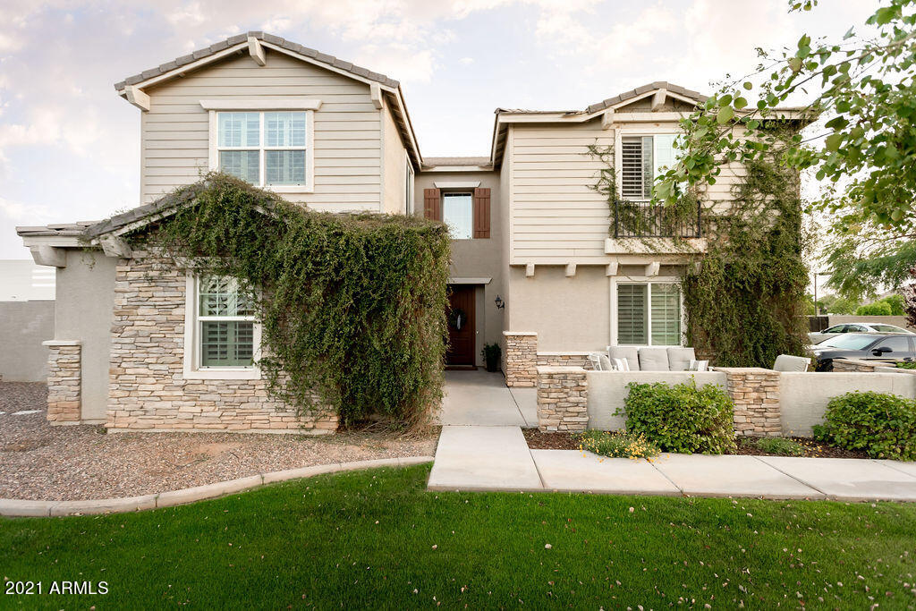 4365 ESTRELLA Court, Gilbert, Arizona 85296, 6 Bedrooms Bedrooms, ,3 BathroomsBathrooms,Residential,For Sale,ESTRELLA,6216168
