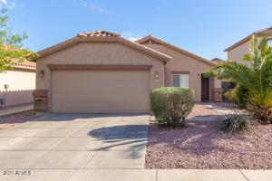 11627 W OGLESBY Avenue, Youngtown, AZ 85363
