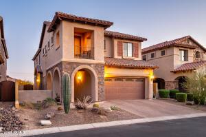 8525 E INDIGO Street, Mesa, AZ 85207
