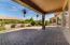42818 W OCEAN BREEZE Drive, Maricopa, AZ 85138