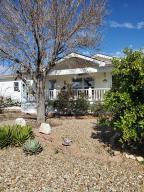 30869 S MEANDERING Lane, Congress, AZ 85332