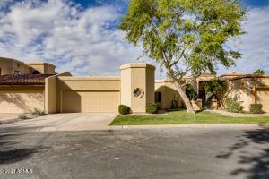 8100 E Camelback Road, 4, Scottsdale, AZ 85251