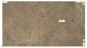 xxxxx Linrich Drive, 305, Overgaard, AZ 85933