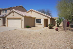 16230 W LUPINE Avenue, Goodyear, AZ 85338