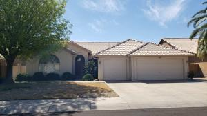 13343 W VIRGINIA Avenue, Goodyear, AZ 85395